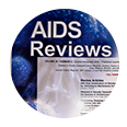 AIDS Reviews