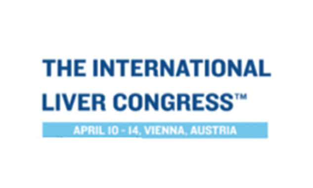 international liver congress